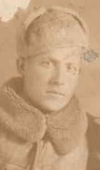 Горобец Александр Иванович