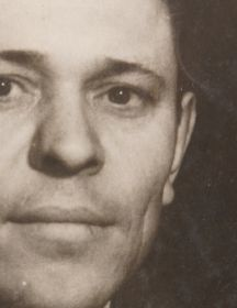 Розаев  Яков Степанович