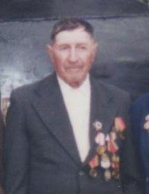 Гусаков Василий Макарович