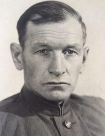Ермолаев Сергей Александрович