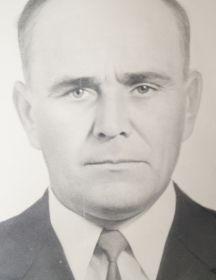 Сергиенко Владимир Дмитриевич