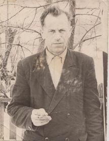 Глумов Александр Фёдорович