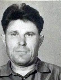 Жульдиков Василий Егорович