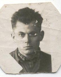 Вальченко Григорий Тимофеевич
