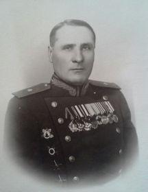 Савченко Александр Самсонович
