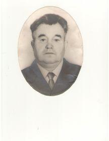 Тарасов Анатолий Павлович