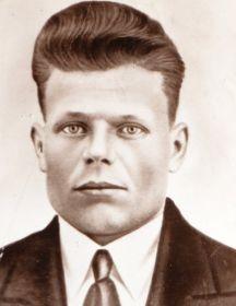 Петренко Тимофей Гордеевич