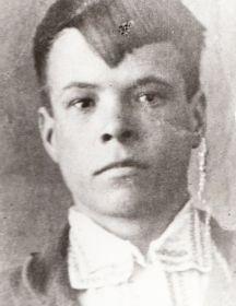 Воробьёв Иван Михайлович
