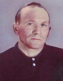 Канев Гаврил Михайлович
