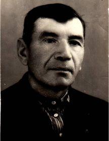 Шумских Иван Трофимович