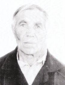 Попов Тимофей Иванович