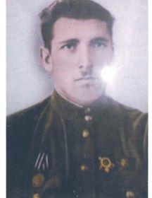 Колядич Иван Васильевич