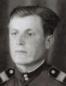 Шаповалов Владимир Ильич