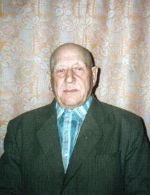 Польшиков Василий Дмитриевич