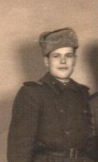 Канунников Василий Романович