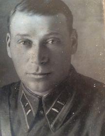 Гудков Александр Григорьевич