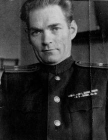 Никитин Александр Авраамович