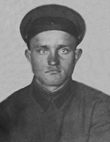 Чернышков Дмитрий Иванович