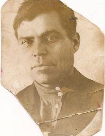 Литвинов Максим Алифанович
