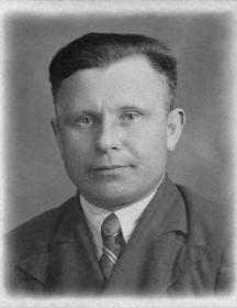 Лукичев Владимир Васильевич