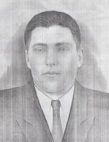 Пшеничников Иван Кириллович