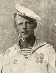 Падалко Дмитрий Ефимович