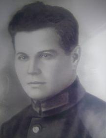 Жидков Василий Андреевич