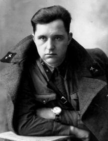 Юрков Александр Петрович