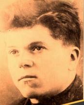 Семичев Иван Иванович