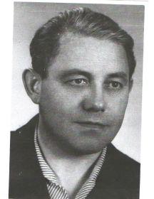 Прокофьев Николай Александрович