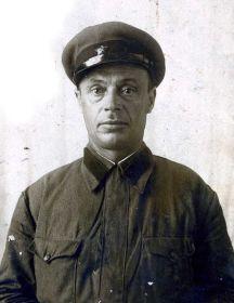 Войтко Марк Иванович
