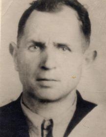 Черкасов Владимир Васильевич