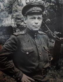 Шляхов Алексей Петрович