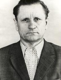 Черемнов Иван Ерофеевич