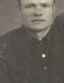 Поскотин Яков Никанорович