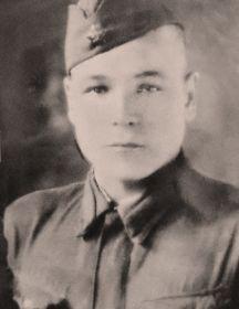 Шляхов Захар Петрович
