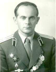 Шкловский Григорий Александрович
