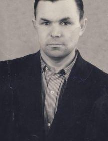 Макарцев Ефим Зиновьевич