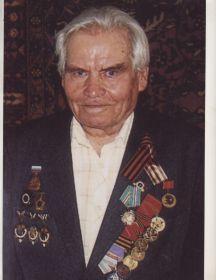 Цыганков Иван Васильевич