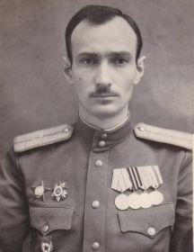 Андриенко Полиевкт