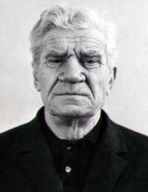 Руденко Иван Семенович