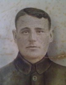 Белов  Алексей  Георгиевич