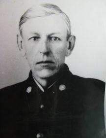 Огородников Илья Андреевич