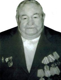 Ожерельев Иван Васильевич