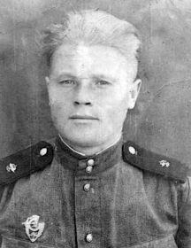 Сидоров Александр Андреевич