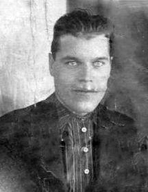 Семененко Петр Иванович