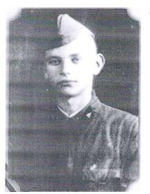 Кочетков Вячеслав