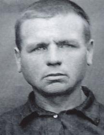 Морозов Михаил Илларионович