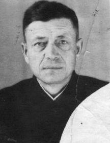 Трепалин Василий Леонтьевич