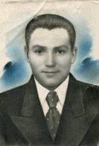 Делов Николай Михайлович